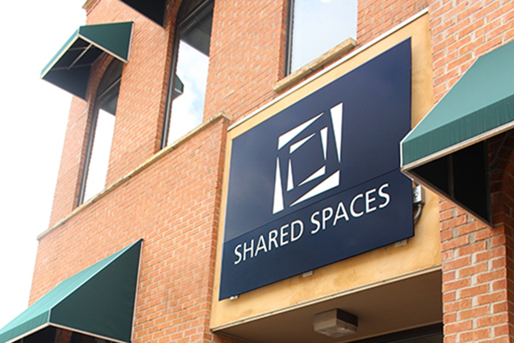 Shared Spaces (Mankato Area Foundation)