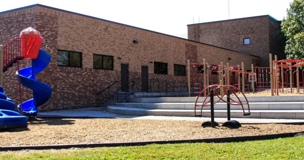 Dassel & Cokato Elementary Schools – Classroom Additions