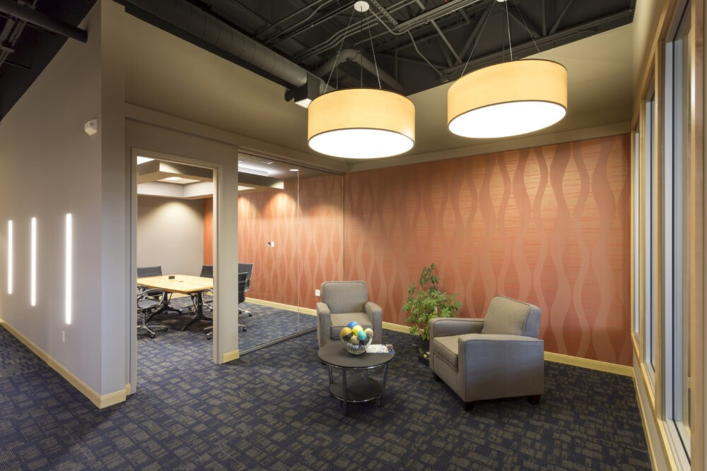 WSN Office Remodel – Rochester, MN – 2015_PN (16)