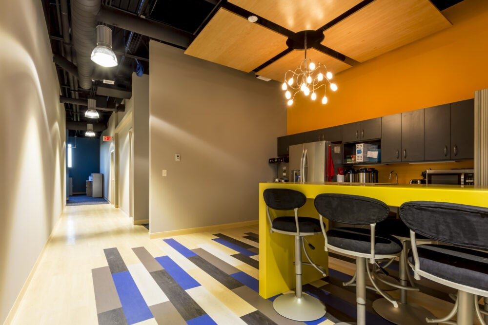 WSN Office Remodel – Rochester, MN – 2015_PN (23)