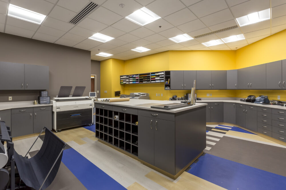 WSN Office Remodel – Rochester, MN – 2015_PN (26)