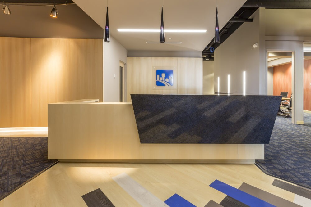 WSN Office Remodel – Rochester, MN – 2015_PN (49)